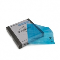 Precision Box of 250 Precision Machine Bags