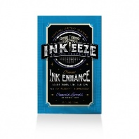 Ink-Eeze INK ENHANCE DAILY MOISTURE LOTION CUCUMBER LAVENDER - 5ML PACKET